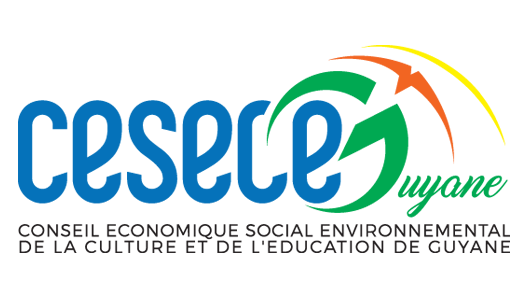 CESECE Guyane