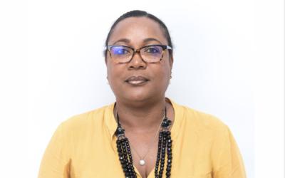 Le Cesece Guyane au cœur des problématiques sociétales : l'Immigration en Guyane : Enjeux et Perspectives