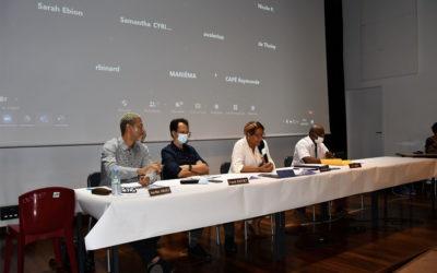La loi 4D, la clé pour co-construire le futur de la Guyane